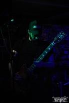 Black Horns @ Bar'hic269