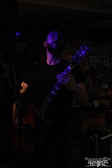 Black Horns @ Bar'hic270
