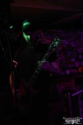 Black Horns @ Bar'hic272