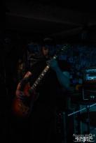 Black Horns @ Bar'hic276