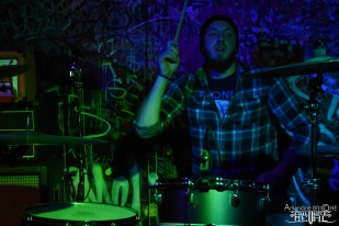 Black Horns @ Bar'hic277