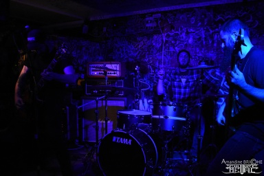 Black Horns @ Bar'hic281