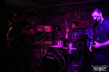 Black Horns @ Bar'hic282