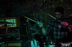 Black Horns @ Bar'hic292