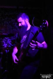 Black Horns @ Bar'hic294