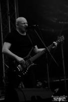 Coroner @ Metal Days6