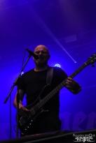 Coroner @ Metal Days70