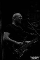 Coroner @ Metal Days75