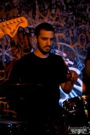 Deaf Radio - Bretour #1 -223
