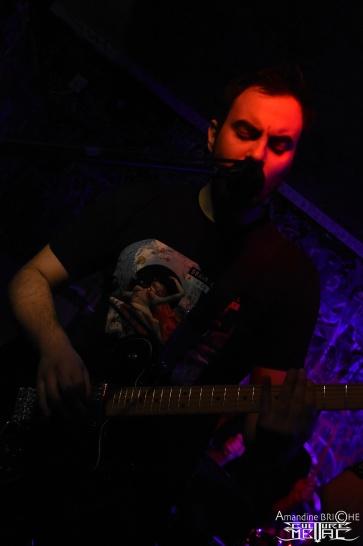 Deaf Radio - Bretour #1 -24