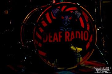 Deaf Radio - Bretour #1 -50