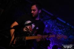 Deaf Radio - Bretour #1 -53