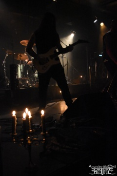 Deitus @ Winter Rising Fest 2018-18