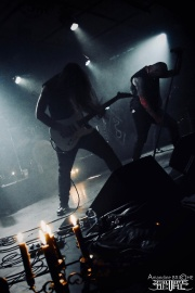 Deitus @ Winter Rising Fest 2018-22
