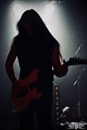 Deitus @ Winter Rising Fest 2018-29