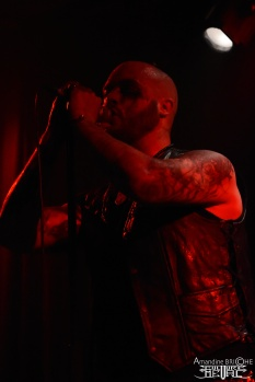 Deitus @ Winter Rising Fest 2018-44