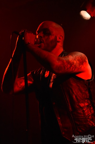 Deitus @ Winter Rising Fest 2018-45