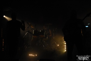 Deitus @ Winter Rising Fest 2018-62
