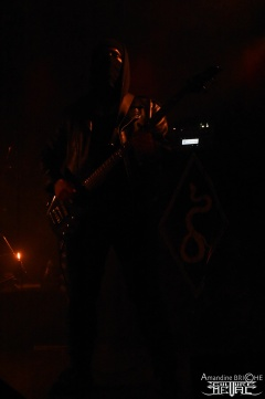 Deitus @ Winter Rising Fest 2018-64