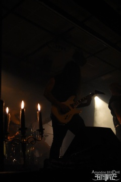 Deitus @ Winter Rising Fest 2018-67