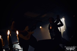 Deitus @ Winter Rising Fest 2018-68