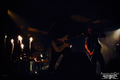 Deitus @ Winter Rising Fest 2018-69