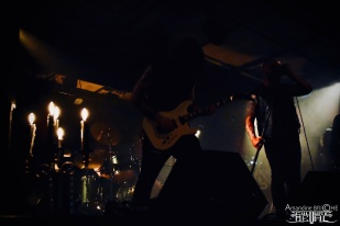 Deitus @ Winter Rising Fest 2018-70