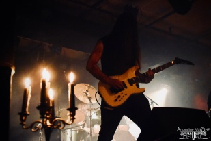 Deitus @ Winter Rising Fest 2018-71