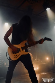 Deitus @ Winter Rising Fest 2018-74