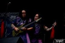 DreamSpririt @ Metal Days103