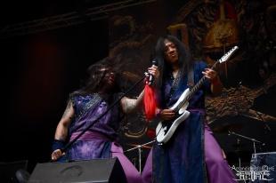 DreamSpririt @ Metal Days120