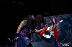 DreamSpririt @ Metal Days25
