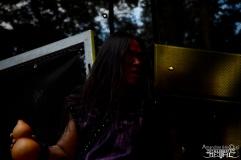 DreamSpririt @ Metal Days48
