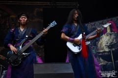 DreamSpririt @ Metal Days53