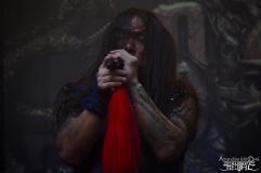 DreamSpririt @ Metal Days59