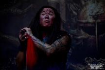 DreamSpririt @ Metal Days64