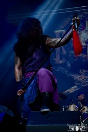 DreamSpririt @ Metal Days67
