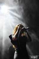 Epica @ Metal Days100