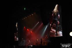 Epica @ Metal Days101