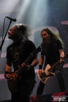 Epica @ Metal Days18