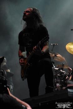 Epica @ Metal Days21