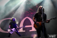 Epica @ Metal Days48