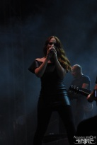 Epica @ Metal Days5