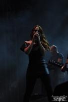 Epica @ Metal Days5
