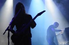 Epica @ Metal Days60