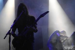 Epica @ Metal Days61