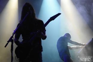 Epica @ Metal Days62