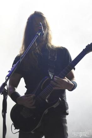 Epica @ Metal Days64
