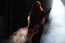 Epica @ Metal Days68