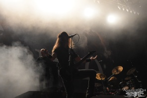 Epica @ Metal Days71